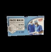 ماسک جی تی اس تی