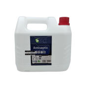 محلول ضدعفونی کننده 4 لیتری تک